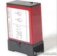 IVD-110 Single Loop Detector