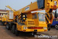 used 30 ton Tadano crane for sell