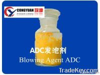 ADC blowing agent