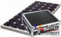300W offgrid Portable Solar Power Station