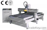Woodworking CNC Router SY-1325
