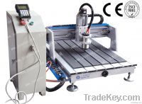 CNC Router SY-6090
