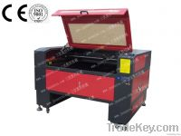 Laser Engraving/Cutting Machine SY-1290