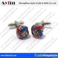 cufflink/ cuff link