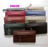 WOMEN clutch bag