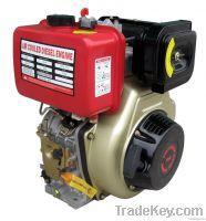 Generator � Engine