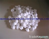 Sodium Cyanide 98%min HOT SALES!! BEST QUALITY!!