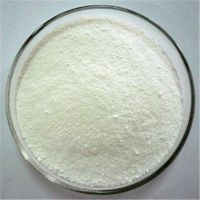 Isonicotinic acid hydrazide (CAS No.54-85-3), Free sample ! hot sell !