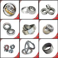 flange bearing  made in china  high quantily chinese suppler
