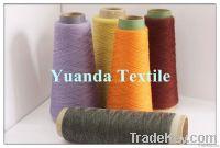 100% Merino Wool Yarn 2/48 Nm