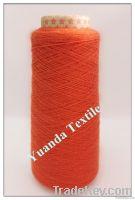 70% Merino Wool 30% Acrylic Wool Yarn