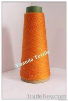 80% cashmere 20% silk yarn for knitting