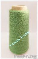 40% Wool 40% Acrylic 20% Polyester Blended Yarn
