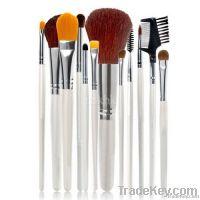 rsk makeup brush