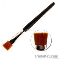 RSK Cream Brush RSK-MB802