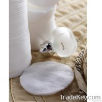 RSK Cosmetic Cotton Pad RSK-CP707