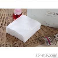 RSK Makeup Cotton Pad RSK-CP708