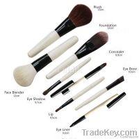 RSK Makeup Brushes RSK-BS807