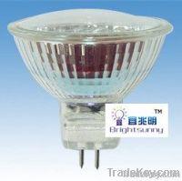 MR16 Halogen Lamps /MR16 Halogen Energy Saving Lamps
