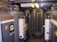 O2 Generators