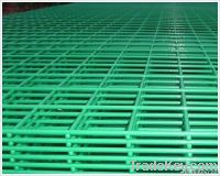 Welded Wire Mesh for fenc