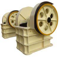 China manufacturer PE Series Small Stone Jaw Crusher