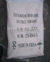 Titanium Dioxide Anatase/Rutile TiO2/tio2 coating/ Low Chemicals Price High Quality for TiO2