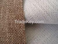 Home Textile Imitation