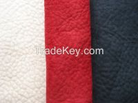 Polyester Suede Elephant Skin Home Textile for Sofa Covers