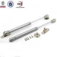 Gas spring ,Cabinet soft close support, Lid support