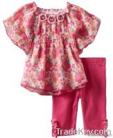 Kids clothes kids wear, Girls clothes, clothes for kids