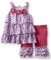 wholesale name brand girls clothes