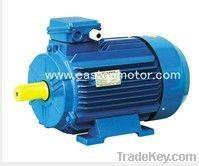 3-phase  motors