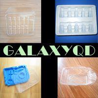 Blister Packaging, Plastic Packaging, Blister Packing