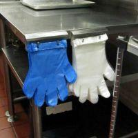 PE Glove,Disposable Glove,Clean Glove, Kitchen Glove