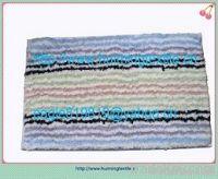 foot rug Microfiber rugs Bath rugs, Soft Polyester Microfiber Floor Mat