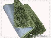 shaggy carpet, home cut pile shaggy carpet