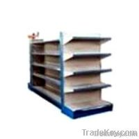 Gondola supermarket shelf/ double supermarket shelf /single supermarke