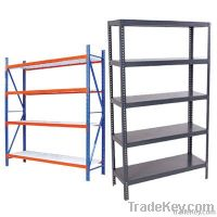 warehouse equipment/high quality heavy duty storage shelf/ pallet rack