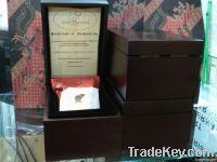 Kopi Luwak With Wood Gift BOX