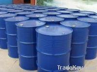 Mono Ethylene Glycol (MEG) 99%