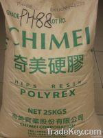 High Impact Polystyrene/ HIPS