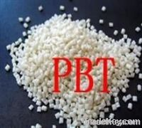 Flame Retardant PBT Resin
