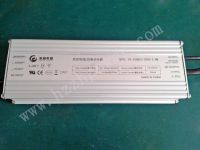 120W LED Driver/applied to LED Street light, LED tunnel light
