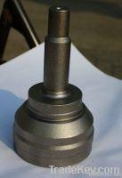 forging cv joint