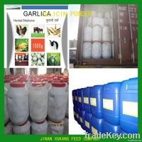Allicin (Garlic) powder