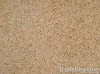 G682 granite, sunset yellow, yellow granite, golden granite