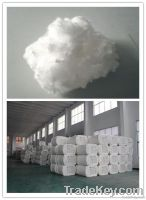 Polyester Staple Fiber