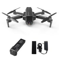 Mini Drone with 4K HD Camera Quadcopter Hesper Drone Versus DJI Mavic Pro