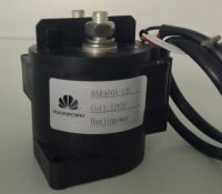 latching relay, automotive relay, power relay, high voltage